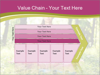 0000061162 PowerPoint Template - Slide 27