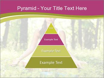 0000061162 PowerPoint Template - Slide 30