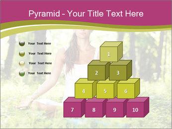 0000061162 PowerPoint Template - Slide 31