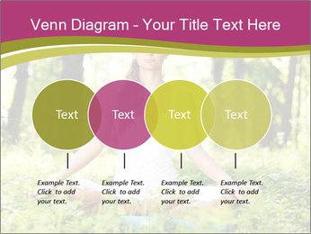 0000061162 PowerPoint Template - Slide 32