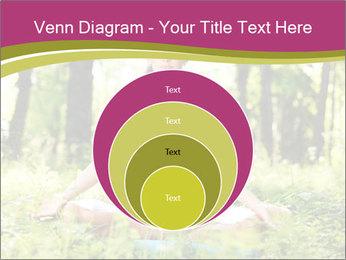 0000061162 PowerPoint Template - Slide 34
