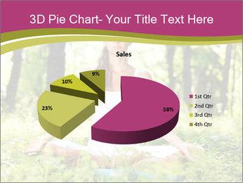 0000061162 PowerPoint Template - Slide 35