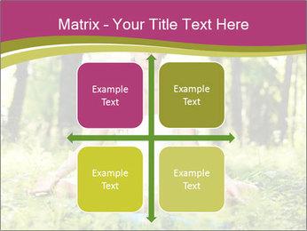 0000061162 PowerPoint Template - Slide 37