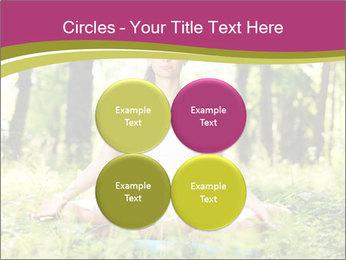 0000061162 PowerPoint Template - Slide 38