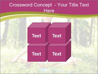 0000061162 PowerPoint Template - Slide 39