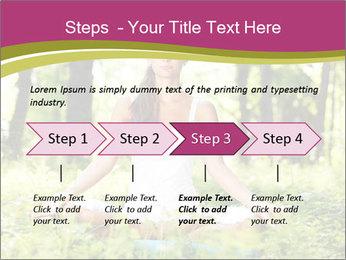 0000061162 PowerPoint Template - Slide 4