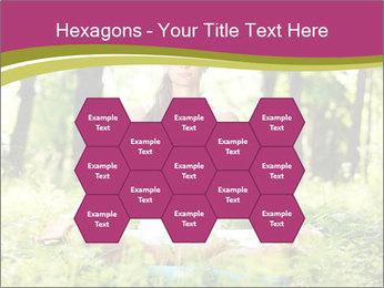 0000061162 PowerPoint Template - Slide 44