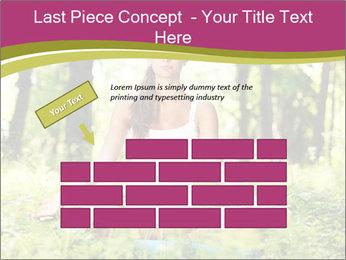 0000061162 PowerPoint Template - Slide 46