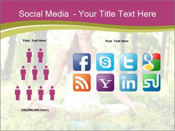 0000061162 PowerPoint Template - Slide 5