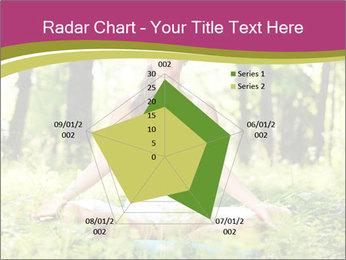 0000061162 PowerPoint Template - Slide 51
