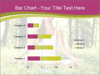 0000061162 PowerPoint Template - Slide 52