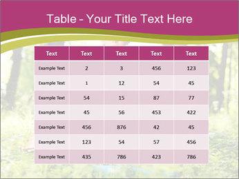 0000061162 PowerPoint Template - Slide 55