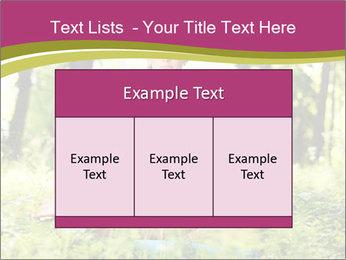0000061162 PowerPoint Template - Slide 59