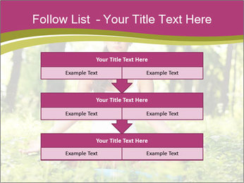 0000061162 PowerPoint Template - Slide 60