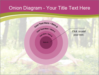 0000061162 PowerPoint Template - Slide 61