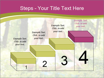 0000061162 PowerPoint Template - Slide 64