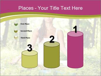 0000061162 PowerPoint Template - Slide 65