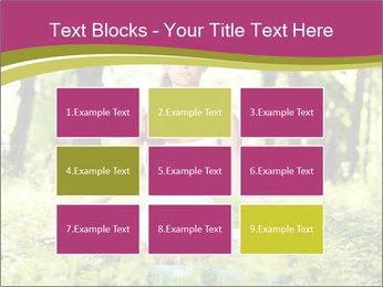 0000061162 PowerPoint Template - Slide 68