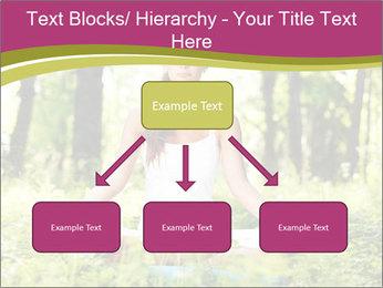 0000061162 PowerPoint Template - Slide 69
