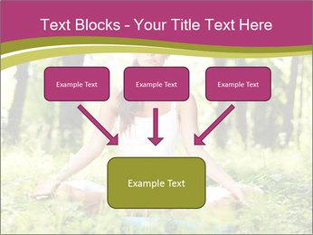 0000061162 PowerPoint Template - Slide 70