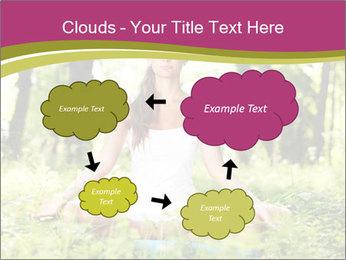 0000061162 PowerPoint Template - Slide 72
