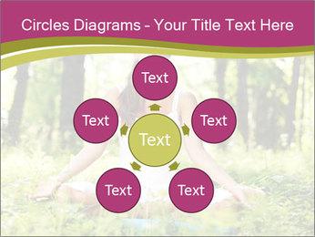 0000061162 PowerPoint Template - Slide 78