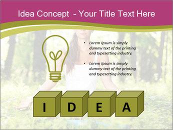 0000061162 PowerPoint Template - Slide 80