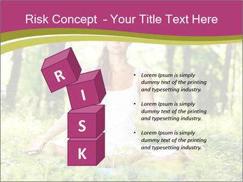 0000061162 PowerPoint Template - Slide 81