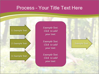 0000061162 PowerPoint Template - Slide 85