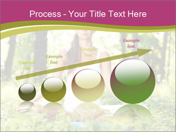 0000061162 PowerPoint Template - Slide 87