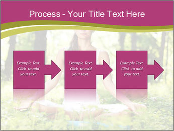 0000061162 PowerPoint Template - Slide 88