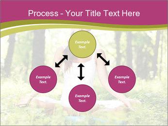 0000061162 PowerPoint Template - Slide 91