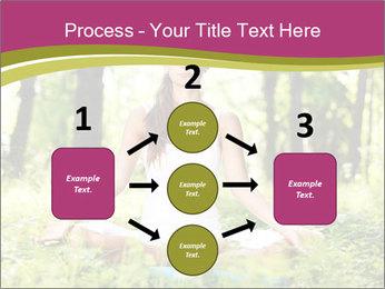 0000061162 PowerPoint Template - Slide 92