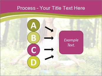 0000061162 PowerPoint Template - Slide 94