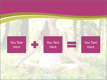 0000061162 PowerPoint Template - Slide 95