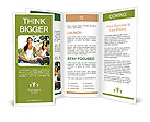 0000061163 Brochure Templates