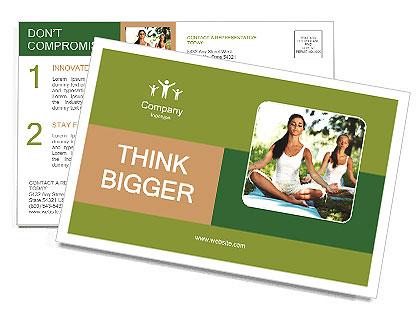 0000061163 Postcard Templates