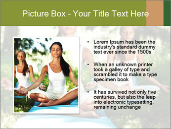 0000061163 PowerPoint Template - Slide 13