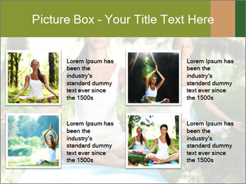 0000061163 PowerPoint Template - Slide 14