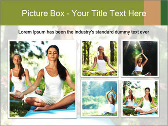 0000061163 PowerPoint Templates - Slide 19