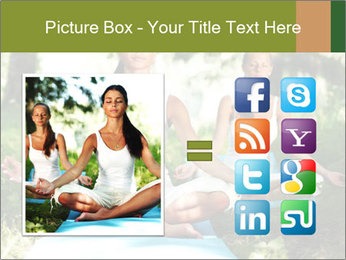0000061163 PowerPoint Template - Slide 21