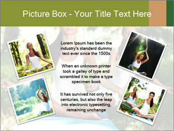 0000061163 PowerPoint Templates - Slide 24