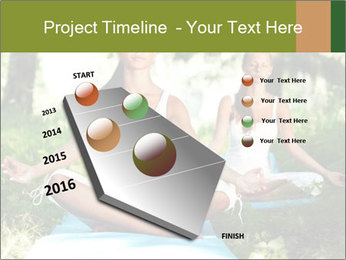 0000061163 PowerPoint Templates - Slide 26
