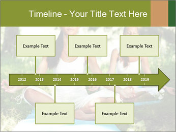 0000061163 PowerPoint Templates - Slide 28