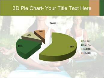 0000061163 PowerPoint Template - Slide 35