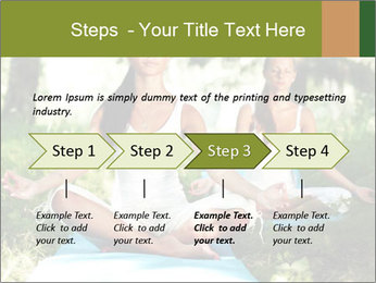 0000061163 PowerPoint Templates - Slide 4