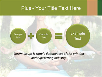 0000061163 PowerPoint Templates - Slide 75