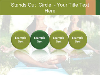 0000061163 PowerPoint Template - Slide 76