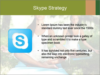 0000061163 PowerPoint Templates - Slide 8