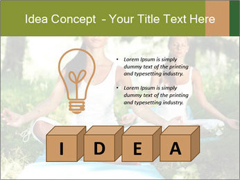 0000061163 PowerPoint Template - Slide 80